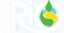 Beba RIO | Quem tem vida ativa bebe RIO